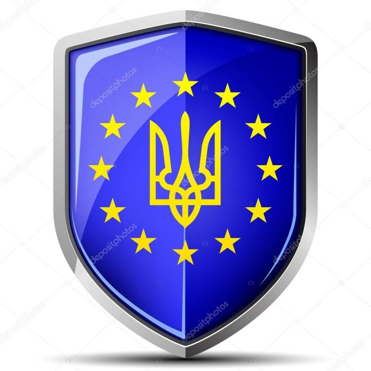 depositphotos_105358214-stock-illustration-europe-ukraine-shield.jpg