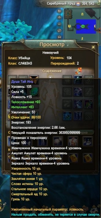 1560254475997.jpg