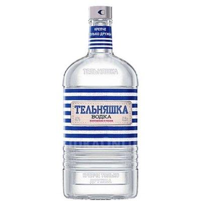 145293-vodka-telnyashka-40-rossiya-05-l.jpg