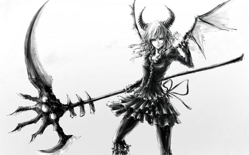anime-black-rock-shooter-74227.jpg