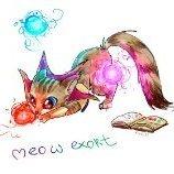 MeowExort
