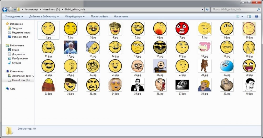 screen.thumb.jpg.daa369a68266f05ea36afc12ad71a50b.jpg
